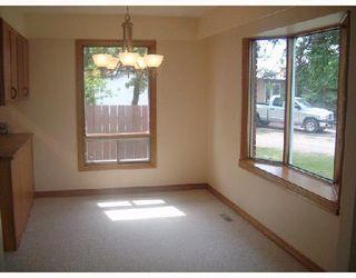 Photo 4: 114 EVENLEA Walk in WINNIPEG: North Kildonan Single Family Detached for sale (North East Winnipeg)  : MLS®# 2715044