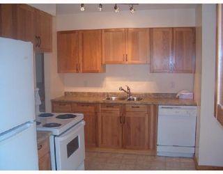 Photo 2: 114 EVENLEA Walk in WINNIPEG: North Kildonan Single Family Detached for sale (North East Winnipeg)  : MLS®# 2715044