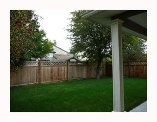 Photo 10: 6311 WILLIAMS Road in Richmond: Woodwards House for sale : MLS®# V683278