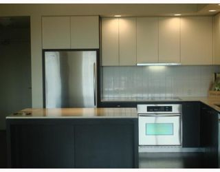 """Photo 2: 313 2851 HEATHER Street in Vancouver: Fairview VW Condo for sale in """"TAPESTRY"""" (Vancouver West)  : MLS®# V690229"""