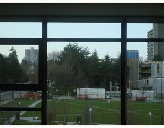 """Photo 4: 313 2851 HEATHER Street in Vancouver: Fairview VW Condo for sale in """"TAPESTRY"""" (Vancouver West)  : MLS®# V690229"""