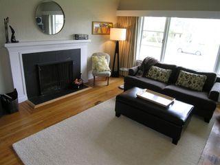 Photo 3: 5767 SOPHIA Street in Vancouver: Main House for sale (Vancouver East)  : MLS®# V697885