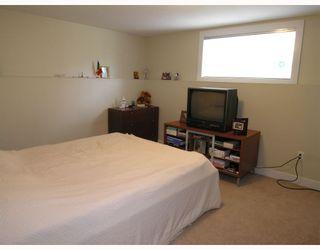 Photo 18: 5767 SOPHIA Street in Vancouver: Main House for sale (Vancouver East)  : MLS®# V697885
