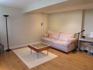 Photo 17: 5767 SOPHIA Street in Vancouver: Main House for sale (Vancouver East)  : MLS®# V697885