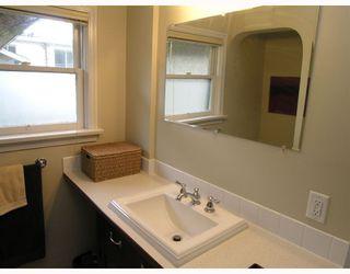 Photo 12: 5767 SOPHIA Street in Vancouver: Main House for sale (Vancouver East)  : MLS®# V697885