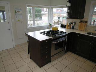 Photo 8: 5767 SOPHIA Street in Vancouver: Main House for sale (Vancouver East)  : MLS®# V697885