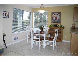 """Photo 5: 306 7851 NO 1 RD in Richmond: Quilchena RI Condo for sale in """"BEACON COVE"""" : MLS®# V606650"""
