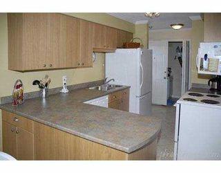 """Photo 6: 306 7851 NO 1 RD in Richmond: Quilchena RI Condo for sale in """"BEACON COVE"""" : MLS®# V606650"""