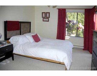 """Photo 8: 306 7851 NO 1 RD in Richmond: Quilchena RI Condo for sale in """"BEACON COVE"""" : MLS®# V606650"""