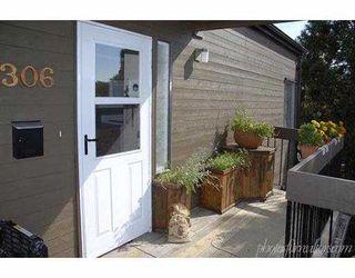 """Photo 2: 306 7851 NO 1 RD in Richmond: Quilchena RI Condo for sale in """"BEACON COVE"""" : MLS®# V606650"""