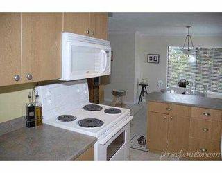 """Photo 7: 306 7851 NO 1 RD in Richmond: Quilchena RI Condo for sale in """"BEACON COVE"""" : MLS®# V606650"""