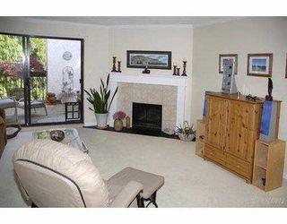 """Photo 3: 306 7851 NO 1 RD in Richmond: Quilchena RI Condo for sale in """"BEACON COVE"""" : MLS®# V606650"""