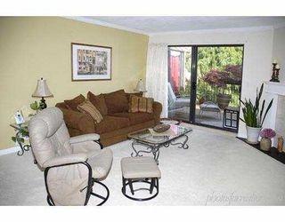 """Photo 4: 306 7851 NO 1 RD in Richmond: Quilchena RI Condo for sale in """"BEACON COVE"""" : MLS®# V606650"""