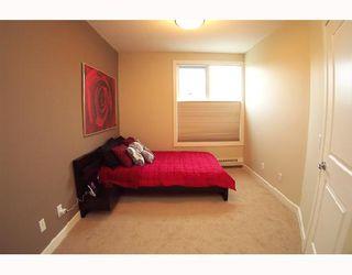 Photo 7: 212 328 21 Avenue SW in CALGARY: Mission Condo for sale (Calgary)  : MLS®# C3330290