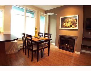 Photo 5: 212 328 21 Avenue SW in CALGARY: Mission Condo for sale (Calgary)  : MLS®# C3330290