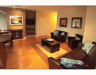 Photo 2: 212 328 21 Avenue SW in CALGARY: Mission Condo for sale (Calgary)  : MLS®# C3330290