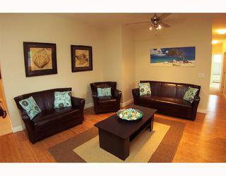Photo 3: 212 328 21 Avenue SW in CALGARY: Mission Condo for sale (Calgary)  : MLS®# C3330290