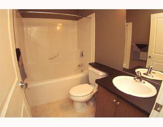 Photo 9: 212 328 21 Avenue SW in CALGARY: Mission Condo for sale (Calgary)  : MLS®# C3330290