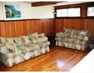 Photo 9: 106 CROFTON Bay in WINNIPEG: St Vital Residential for sale (South East Winnipeg)  : MLS®# 2810007