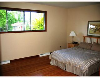 Photo 6: 106 CROFTON Bay in WINNIPEG: St Vital Residential for sale (South East Winnipeg)  : MLS®# 2810007