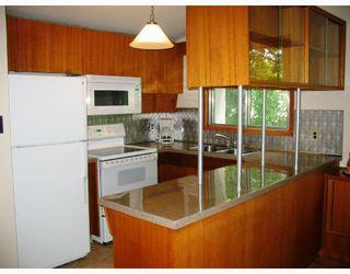 Photo 4: 106 CROFTON Bay in WINNIPEG: St Vital Residential for sale (South East Winnipeg)  : MLS®# 2810007