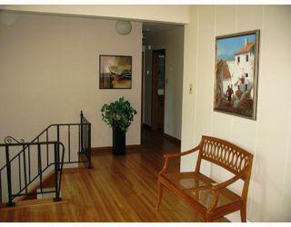 Photo 2: 106 CROFTON Bay in WINNIPEG: St Vital Residential for sale (South East Winnipeg)  : MLS®# 2810007