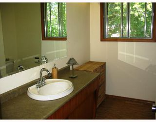 Photo 7: 106 CROFTON Bay in WINNIPEG: St Vital Residential for sale (South East Winnipeg)  : MLS®# 2810007