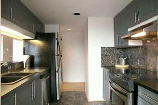 """Photo 2: 701 183 KEEFER PL in Vancouver: Downtown VE Condo for sale in """"PARIS PLACE"""" (Vancouver East)  : MLS®# V614538"""