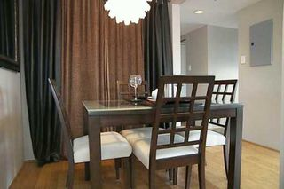 """Photo 3: 701 183 KEEFER PL in Vancouver: Downtown VE Condo for sale in """"PARIS PLACE"""" (Vancouver East)  : MLS®# V614538"""