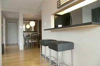 """Photo 4: 701 183 KEEFER PL in Vancouver: Downtown VE Condo for sale in """"PARIS PLACE"""" (Vancouver East)  : MLS®# V614538"""