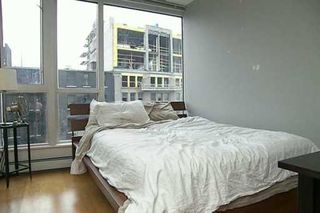 """Photo 5: 701 183 KEEFER PL in Vancouver: Downtown VE Condo for sale in """"PARIS PLACE"""" (Vancouver East)  : MLS®# V614538"""