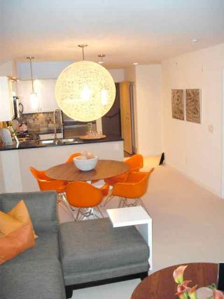 Photo 2: 405 Skeena St. in Vancouver: Hastings East Condo for sale (Vancouver East)