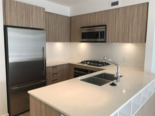 "Photo 10: 204 1061 MARINE Drive in North Vancouver: Norgate Condo for sale in ""X61"" : MLS®# R2388346"