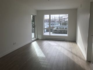 "Photo 6: 204 1061 MARINE Drive in North Vancouver: Norgate Condo for sale in ""X61"" : MLS®# R2388346"