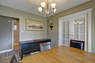 Photo 10: 928 ARCHWOOD Road SE in Calgary: Acadia Detached for sale : MLS®# C4258143