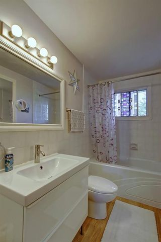 Photo 21: 928 ARCHWOOD Road SE in Calgary: Acadia Detached for sale : MLS®# C4258143