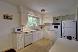Photo 13: 928 ARCHWOOD Road SE in Calgary: Acadia Detached for sale : MLS®# C4258143