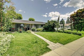 Photo 31: 928 ARCHWOOD Road SE in Calgary: Acadia Detached for sale : MLS®# C4258143