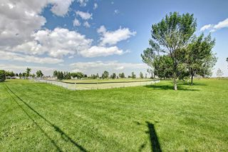 Photo 38: 928 ARCHWOOD Road SE in Calgary: Acadia Detached for sale : MLS®# C4258143