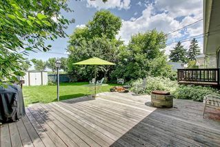 Photo 33: 928 ARCHWOOD Road SE in Calgary: Acadia Detached for sale : MLS®# C4258143