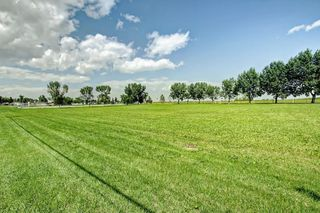 Photo 39: 928 ARCHWOOD Road SE in Calgary: Acadia Detached for sale : MLS®# C4258143