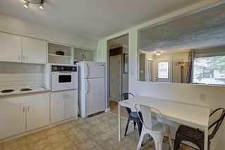 Photo 15: 928 ARCHWOOD Road SE in Calgary: Acadia Detached for sale : MLS®# C4258143