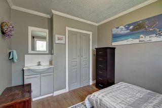 Photo 23: 928 ARCHWOOD Road SE in Calgary: Acadia Detached for sale : MLS®# C4258143