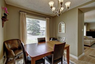 Photo 9: 928 ARCHWOOD Road SE in Calgary: Acadia Detached for sale : MLS®# C4258143