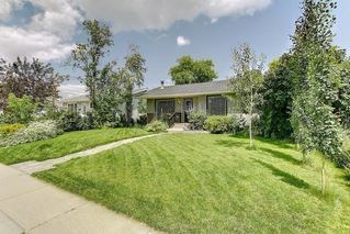Photo 30: 928 ARCHWOOD Road SE in Calgary: Acadia Detached for sale : MLS®# C4258143