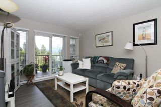 "Photo 4: 404 12075 EDGE Street in Maple Ridge: East Central Condo for sale in ""EDGE ON EDGE"" : MLS®# R2391682"