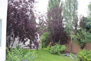 Photo 29: 972 HOLLINGSWORTH Bend in Edmonton: Zone 14 House for sale : MLS®# E4169555