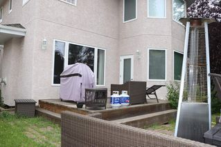 Photo 30: 972 HOLLINGSWORTH Bend in Edmonton: Zone 14 House for sale : MLS®# E4169555