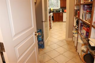 Photo 12: 972 HOLLINGSWORTH Bend in Edmonton: Zone 14 House for sale : MLS®# E4169555