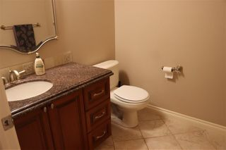 Photo 14: 972 HOLLINGSWORTH Bend in Edmonton: Zone 14 House for sale : MLS®# E4169555